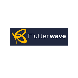 Pay with Flutterwave