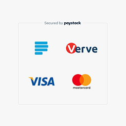 Give with Paystack
