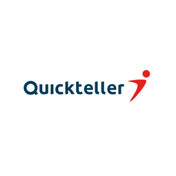 Pay with Quickteller