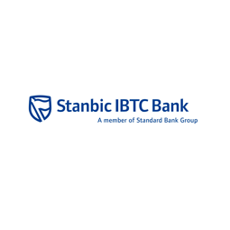 Give with Stanbic Bank Transfer