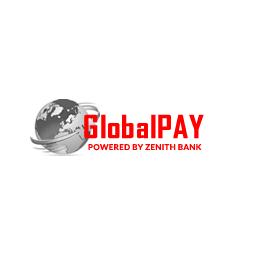 Pay with Zenith Globalpay